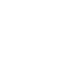 +U Collective